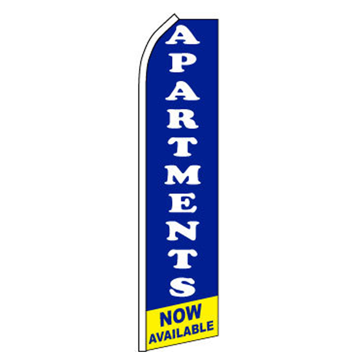 Apartments Available Today: Apartments Now Available Super Flag