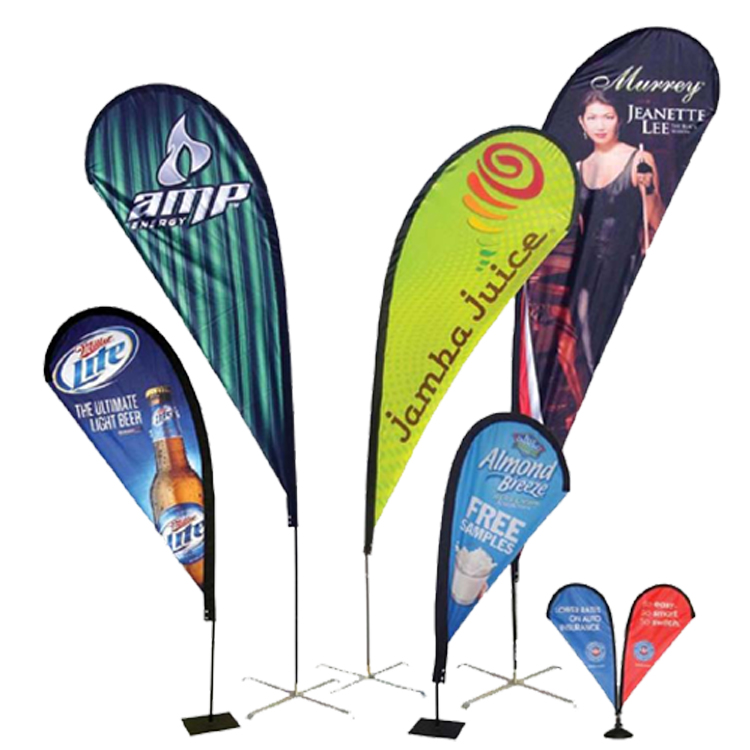 Teardrop Banners  Custom Flags & Outdoor Teardrop Flags. Frnd Logo. Homestuck Signs. Kid School Banners. Color Pantone Banners. Abstract Nature Murals. Weekly Banners. Thigh Lettering. Sep 23 Signs